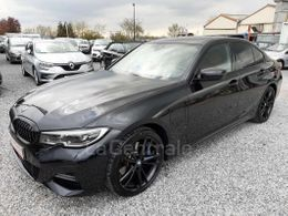 BMW SERIE 3 G20 52010€