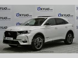 DS DS 7 CROSSBACK 46180€