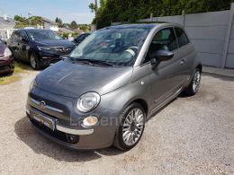 FIAT 500 (2E GENERATION) 9360€