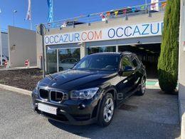 BMW X1 E84 21330€