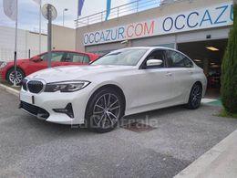 BMW SERIE 3 G20 43540€