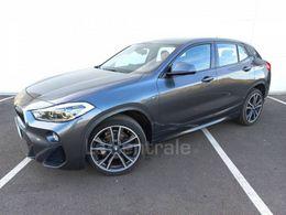 BMW X2 F39 48380€