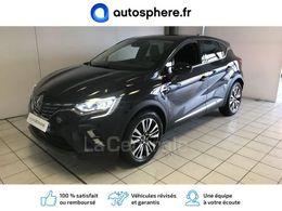 RENAULT CAPTUR 2 27810€