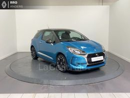 DS DS 3 14240€