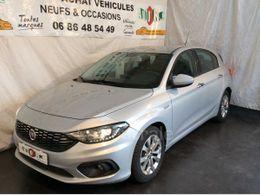 FIAT TIPO 2 13670€