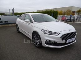 FORD MONDEO 4 31700€