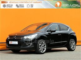 DS DS 4 17640€