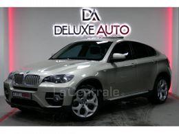 Photo d(une) BMW  (E71) XDRIVE35DA 286 LUXE d'occasion sur Lacentrale.fr