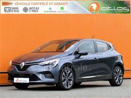 RENAULT CLIO 5 24030€