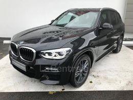 BMW X3 G01 58870€