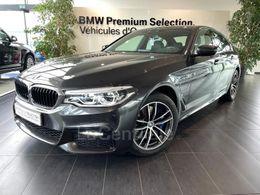 BMW SERIE 5 G30 (G30) 530EA IPERFORMANCE 252 M SPORT
