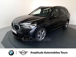 BMW X1 F48 49180€