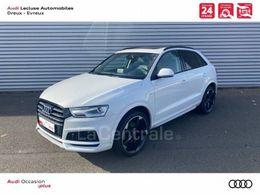 AUDI Q3 32130€