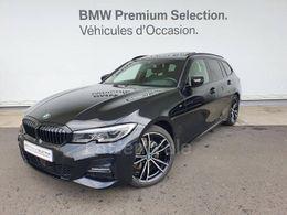 BMW SERIE 3 G21 TOURING 64240€