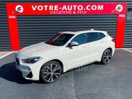 BMW X2 F39 38830€