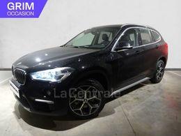 BMW X1 F48 31130€