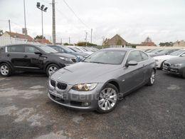 BMW SERIE 3 E92 COUPE (E92) COUPE 330DA LUXE