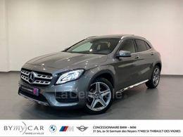 MERCEDES GLA 39470€