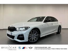 BMW SERIE 3 G20 42610€