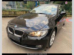 BMW SERIE 3 E92 COUPE (E92) COUPE 325D 197 LUXE