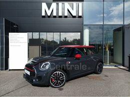 MINI MINI 3 JCW 3P 33810€