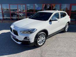 BMW X2 F39 32650€