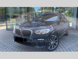BMW X4 G02 53530€