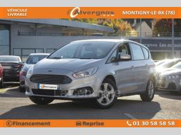 FORD S-MAX 2 II 2.0 TDCI 150 S&S TREND BV6