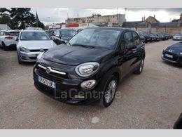 FIAT 500 X 15640€