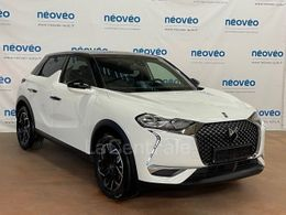 DS DS 3 CROSSBACK 29230€