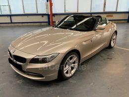 BMW Z4 E89 26760€