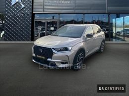 DS DS 7 CROSSBACK 56330€