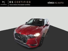 DS DS 3 CROSSBACK 23090€