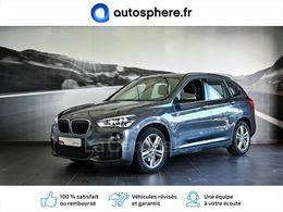 BMW X1 F48 29980€