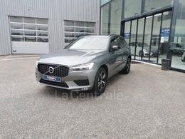 VOLVO XC60 (2E GENERATION) 55480€