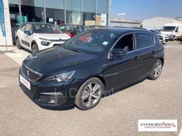 PEUGEOT 308 (2E GENERATION) 29560€