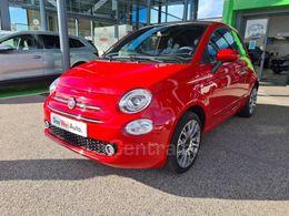 FIAT 500 C 15480€