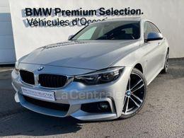 BMW SERIE 4 F36 GRAN COUPE 37720€