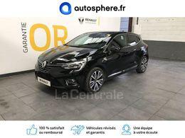 RENAULT CLIO 5 23560€