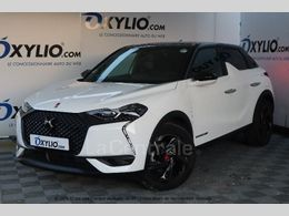 DS DS 3 CROSSBACK 32020€