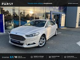FORD MONDEO 4 20120€