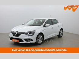 RENAULT MEGANE 4 15710€