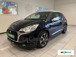 DS DS 3 17060€