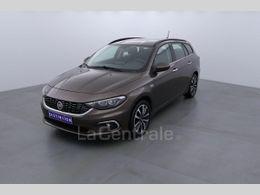 FIAT TIPO 2 SW 18600€