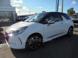 DS DS 3 17270€