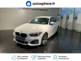 BMW SERIE 1 F20 5 PORTES 26020€