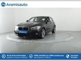 BMW SERIE 1 F20 5 PORTES 28580€