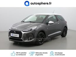 DS DS 3 17580€