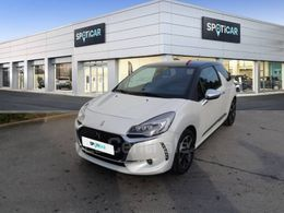 DS DS 3 18260€