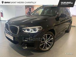 BMW X3 G01 64290€